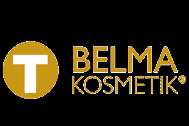 Conoce Belma la marca Kosmetik