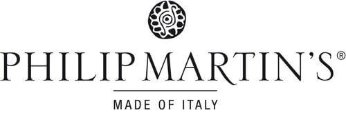Productos Philip Martin's