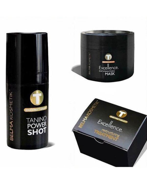 Productos Belma Kosmetik