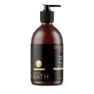 Enzymo Bath Belma Kosmetik