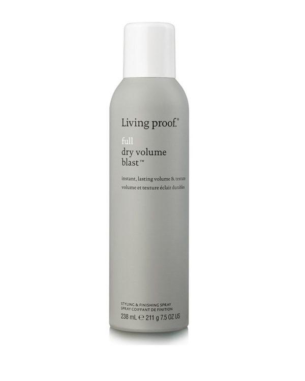 Spray seco para el cabello Living Proof
