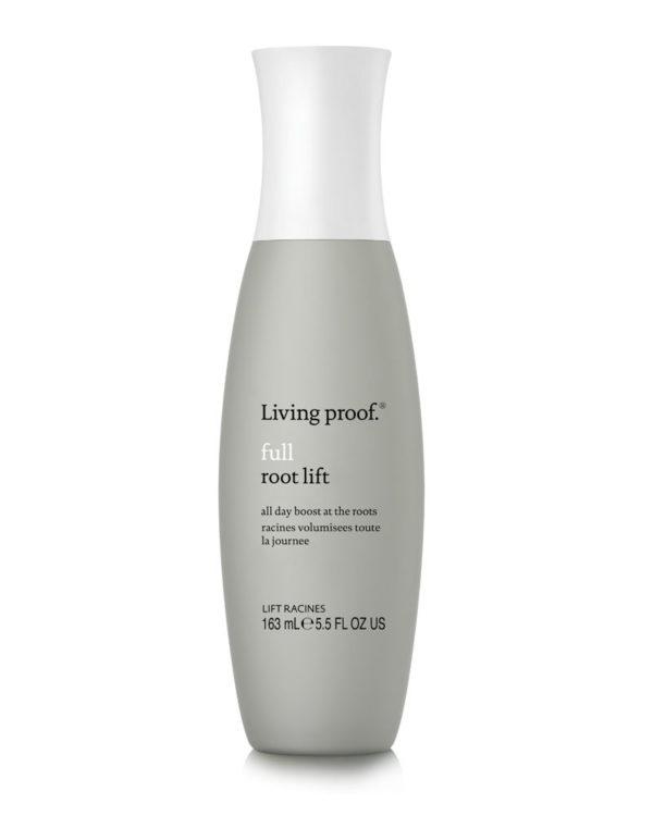 Mascarilla para el cabello Living Proof