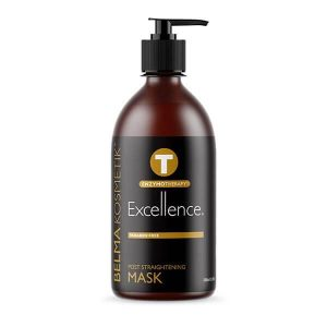 Mask Excellence 1000 ml Belma Kosmetik