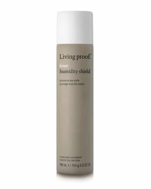 Spray humedecedor del cabello Living Proof