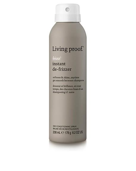 Spray anti frizz Living Proof
