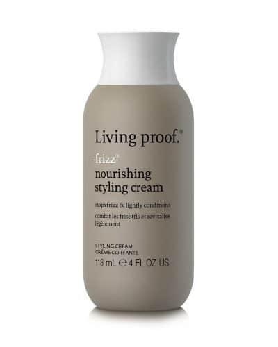 Crema moldeadora Living Proof