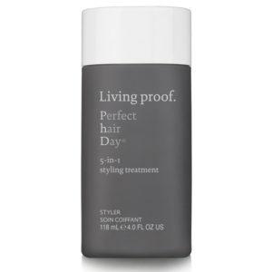 Tratamiento para el cabello Living Proof