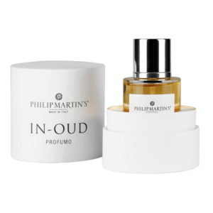 Perfume Philip Martin´s
