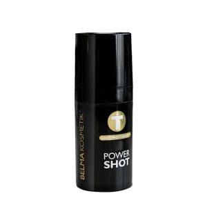 Power shot Belma Kosmetik