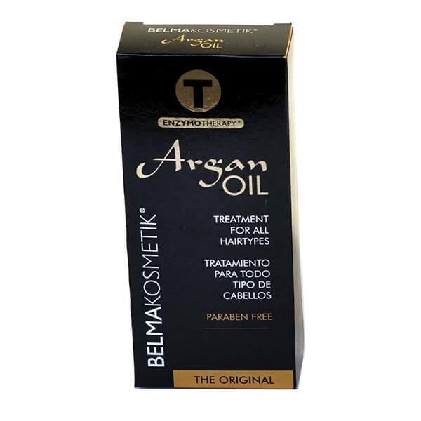 Producto Argan Oil