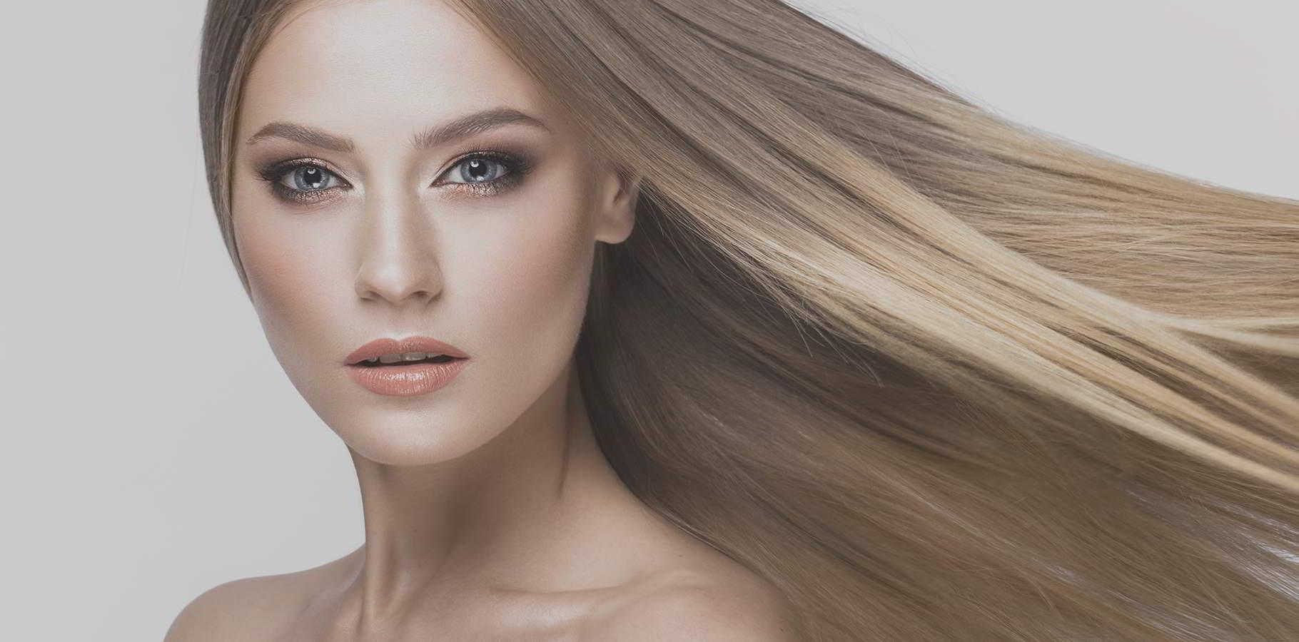 Tratamiento para pelo fino