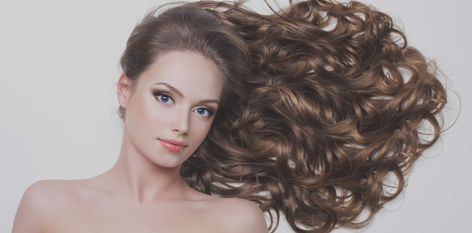 Tratamiento para pelo graso