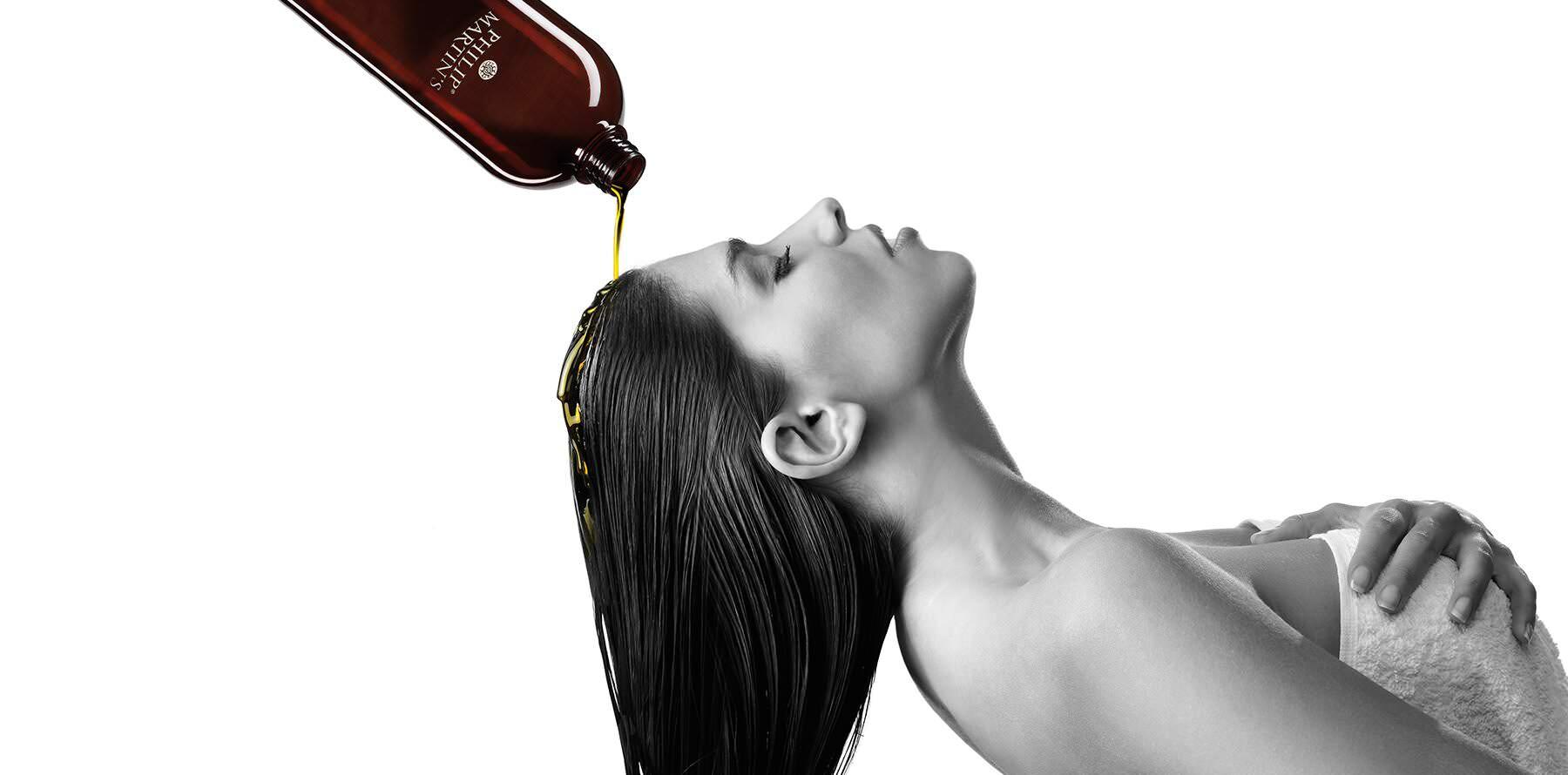 Tratamientos aceites esenciales