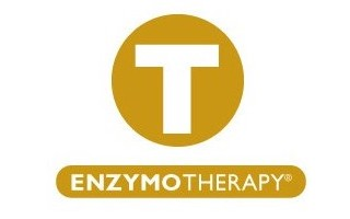 enzymotherapy