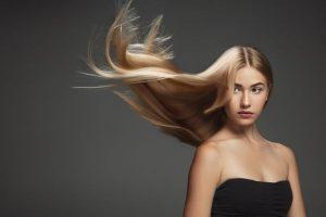 ¿Para qué sirven los aminoácidos en el cabello?