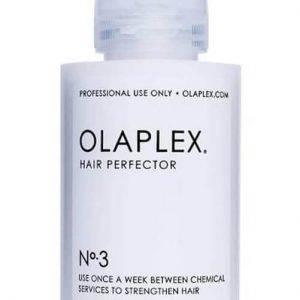 Olaplex 3 hair perfector