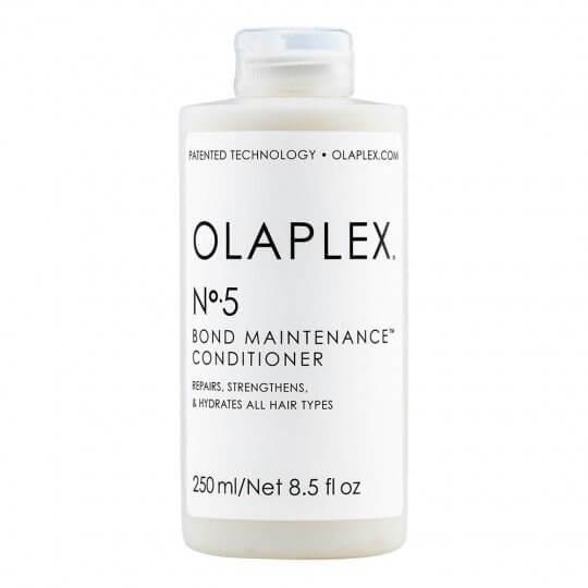Olaplex número 5 acondicionador