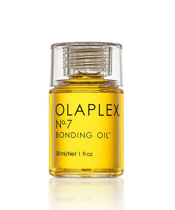 Olaplex 7 Bonding Oil