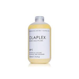 Olaplex 1