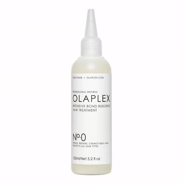 Olaplex 0 champú